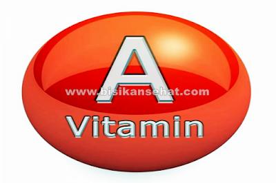 26 Manfaat Vitamin A Bagi Kesehatan Tubuh