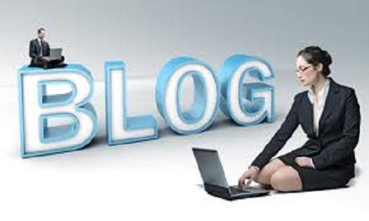 Hacer Marketing Para Tu Blog Personal o de Negocios