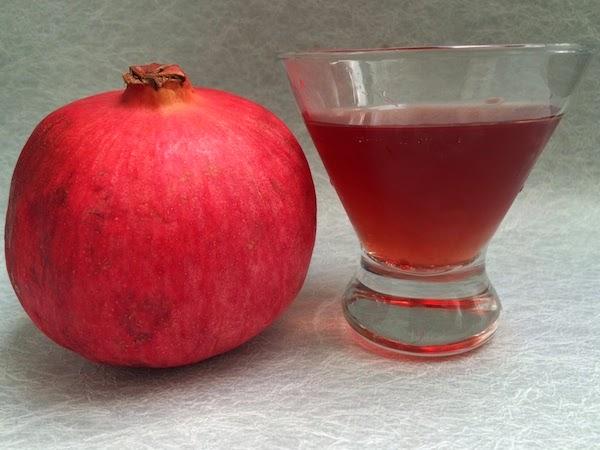 pomsgiving cocktail