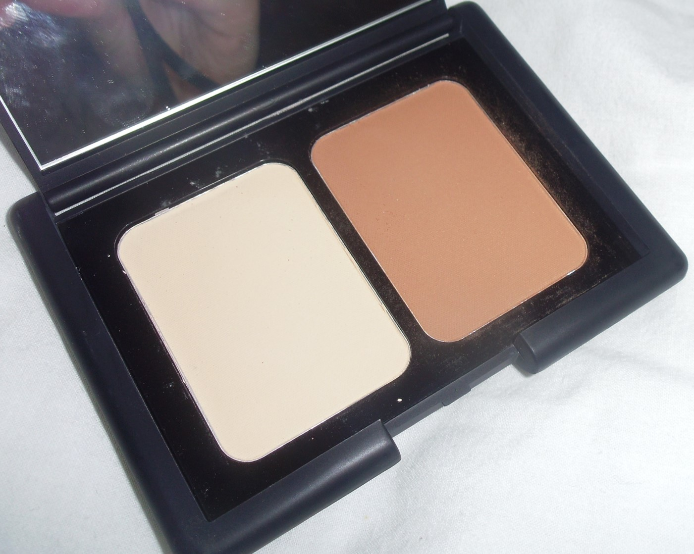 a sprinkle of emily the best contour products drugstore high end