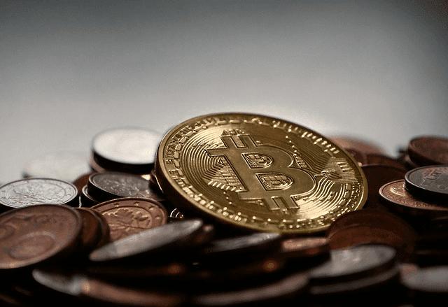 Perbedaan Trading Forex dan Cryptocarrency