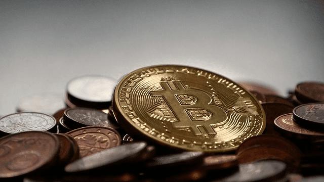perbedaan trading bitcoin dan forex