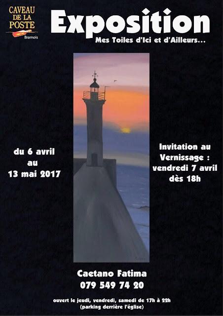 http://caveaubramois.blogspot.ch/p/evenements.html