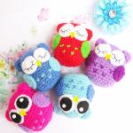 https://www.instagram.com/p/BVuEAq9FfsX/?taken-by=chonthicha_crochetlover