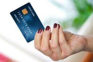 Free Data Info Credit Cards Numbers