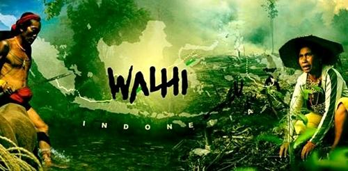 Walhi Bengkulu menangkan sengketa HGU di Mahkamah Agung