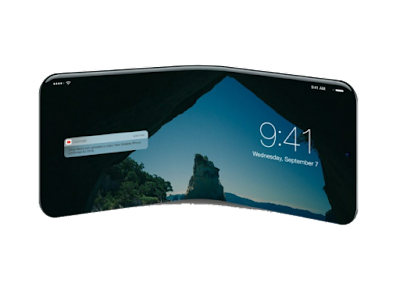 Samsung Foldable Phone Launch Date