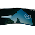Samsung Foldable Phone Launch Date Specifications
