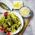 阿棋黑早香菇料理分享   香菇炒玉米筍