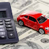 I'm Buying Auto Insurance, Used Car. Do I Need to Insure It?