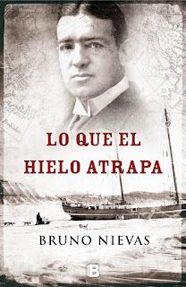 http://www.edicionesb.com/catalogo/autor/bruno-nievas/924/libro/lo-que-hielo-atrapa_3425.html