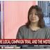 Duterte sinisiguradong magiging matagumpay ang huling 3 taon bilang Presidente: Analyst