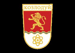 Kuzludyi Logo Vector