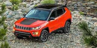2018 Jeep Patriot: Prix, Date de sortie, Commentaire