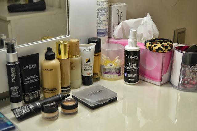 maquilladora-profesional-novias-jerez-madrid-lanzarote-islascanarias-cadiz-almudenapersa