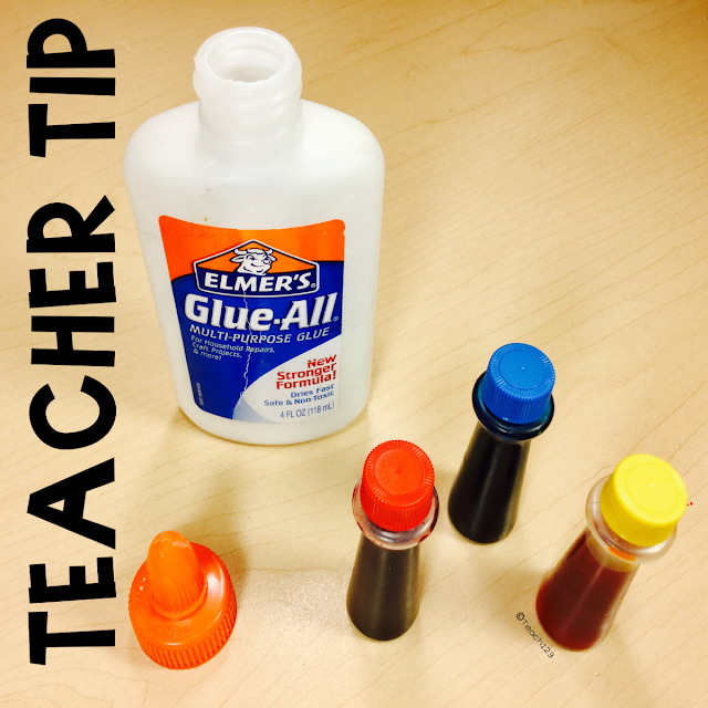 http://www.teach123school.com/2017/08/glue-tips-freebie.html