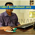 SCTIMST Technical Assistant Recruitment 2019 : Walk-in-interview date- 11th March 2019