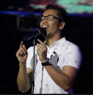 Download Lagu Mp3 Terbaik Sammy Simorangkir Full Album Terpopuler Gratis