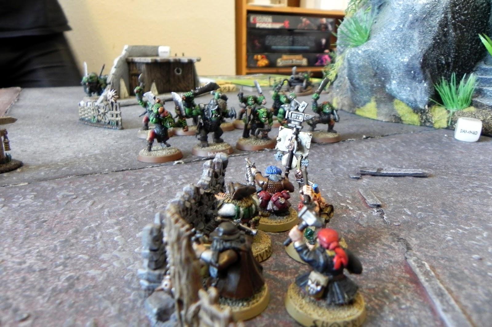 The Season of War DSCN1138