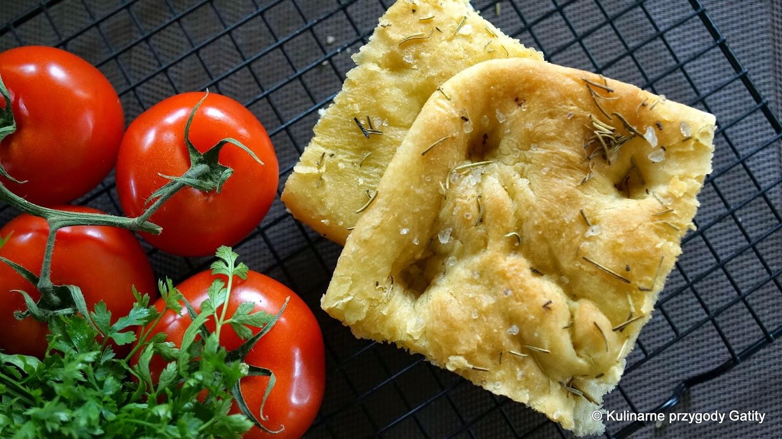 plaskie-chlebki-widok-z-gory