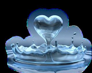 [Resim: Png-Kalp-Resimleri-Heart-N%2B%252875%2529.png]