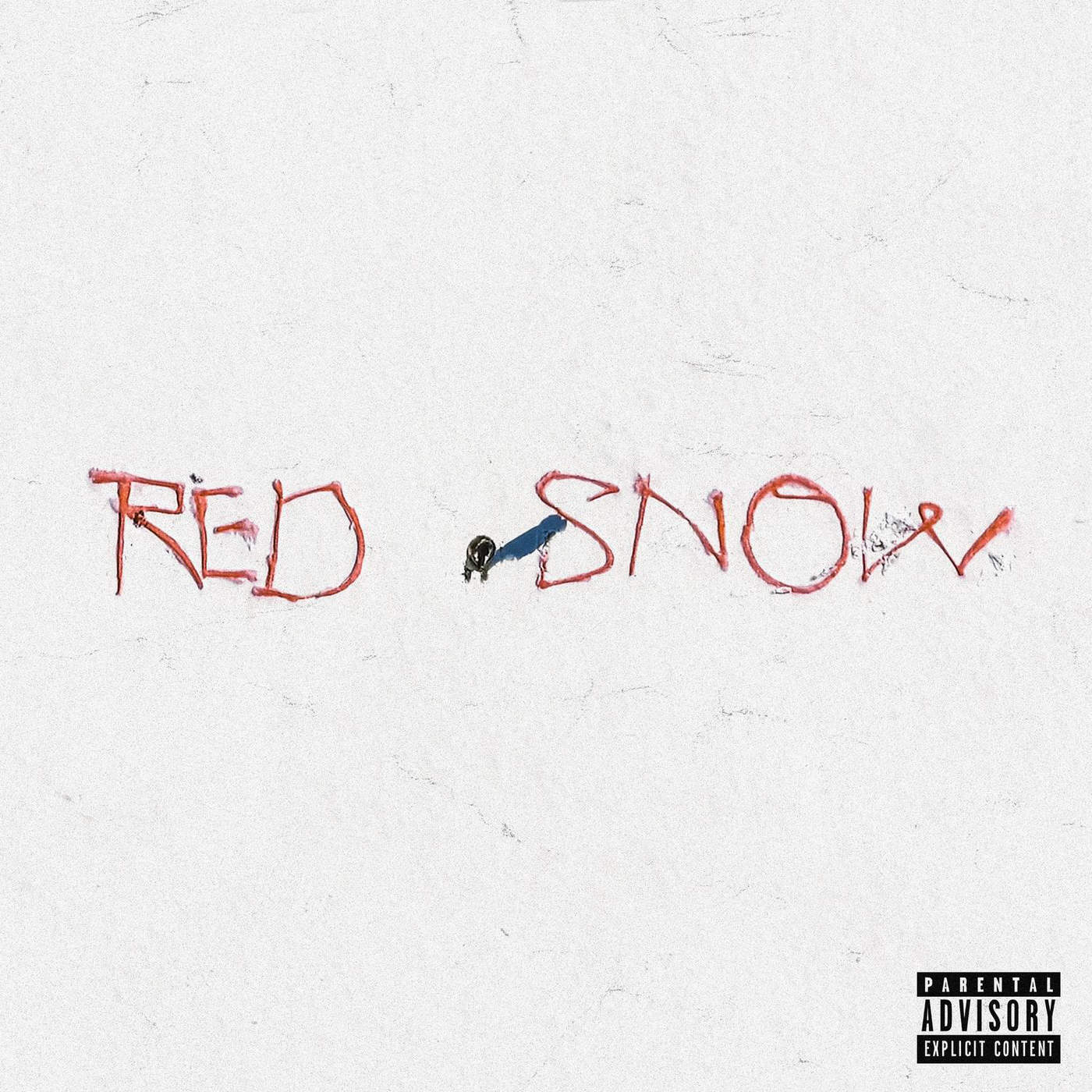 G Herbo Red Snow Single Itunes Plus Aac M4a