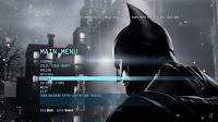 Batman: Arkham Origins The Complete Edition
