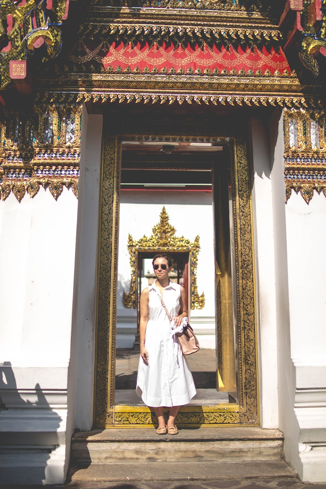 white-midi-dress-dcblogger-A-Viza-Style-travel-bangkok