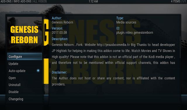 Schism Builds Direct Download