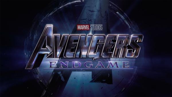 Analisa Adegan di Marvel Studios' Avengers: Endgame - Big Game TV Spot