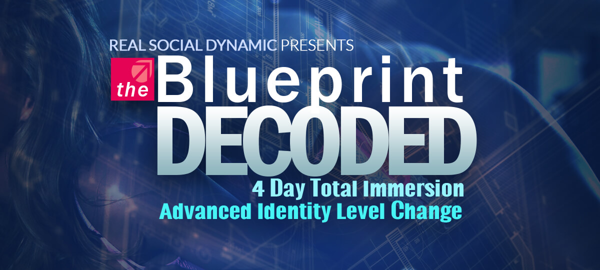 Pua vdeos e cursos compartilhados rsd blueprint decoded rsd blueprint decoded completo legendado malvernweather