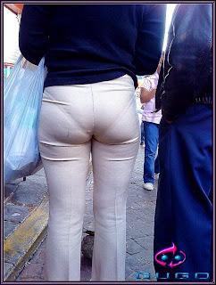 marcando-calzon-pantalon-tela