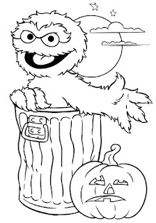 Free-Disney-Halloween-Coloring-Pages-Printable