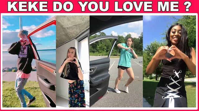 Kiki do you love me mp3 download drake song 2018 filmy songs.