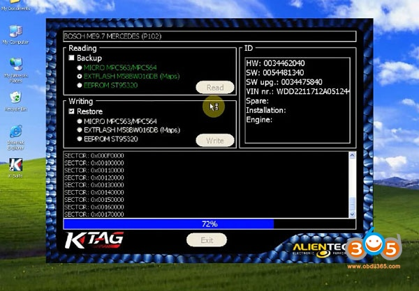 ktag-read-write-me97-ecu-14