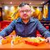 Rede curitibana de comida mexicana quer dobrar faturamento em dois anos