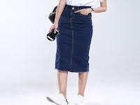 Situs Toko Online Yang Menjual Jeans Wanita Terbaru