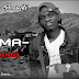 (Download Audio)Duma – Napona (New Mp3 )