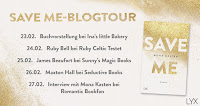 https://ruby-celtic-testet.blogspot.com/2018/02/blogtour-save-me-von-mona-kasten-Tag2.html
