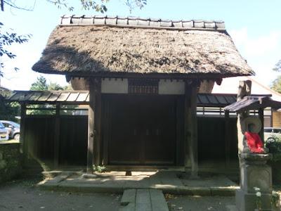 称名寺光明院