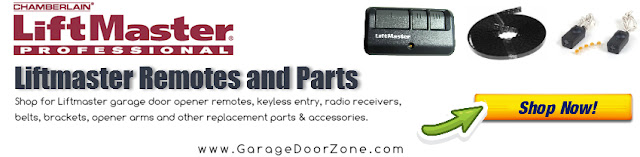 https://www.garagedoorzone.com/Search-All-Liftmaster-Parts_c34.htm