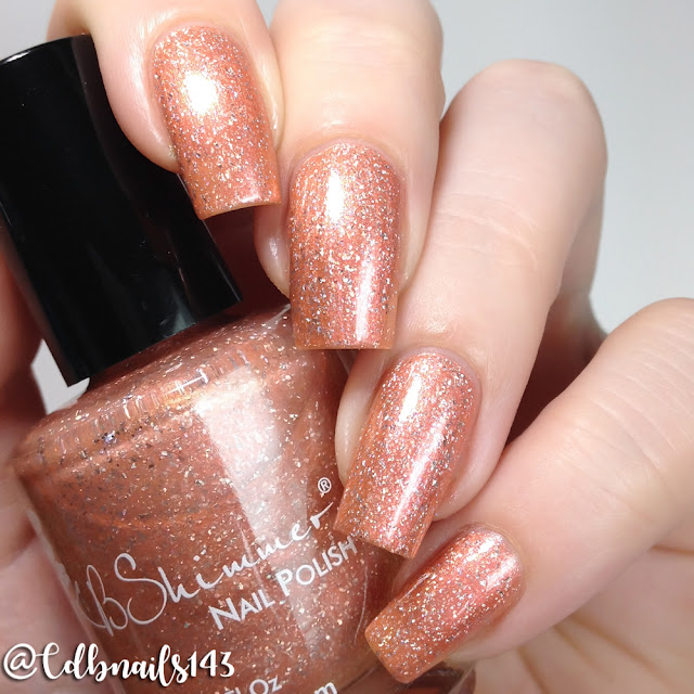 KBShimmer-Shady Beaches