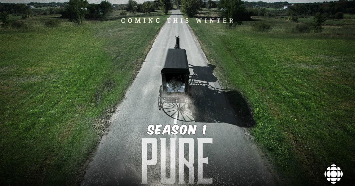 Pure Sezonul 1 Episodul 5 Online Filme Online Subtitrate