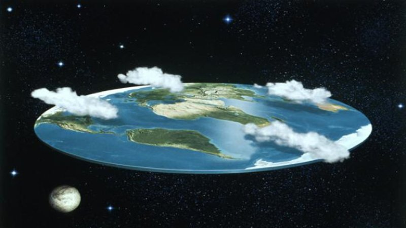 d78c0372c A new development on Kyrie Irving s flat Earth theory