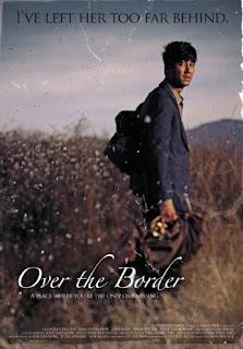 Over The Border (2006) พากย์ไทย