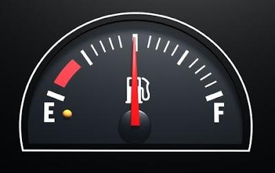 Image result for meter minyak