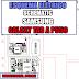 Esquema Eletrico Samsung Galaxy Tab A P550 Celular Smartphone Manual de Serviço - schematic service manual