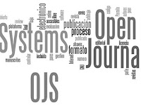 Catatan Upgrade Open Journal Systems (OJS) Versi 2.x ke OJS Versi 3.x