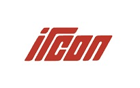 IRCON Recruitment 2018 59 JE, AE, DGM Posts Apply Online