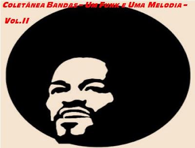 http://www.4shared.com/rar/y4ikJJRyba/Coletnea_Bandas_-_um_Funk_e_um.html